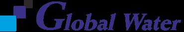 Blog o jonizatorach wody logo